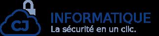 CJ Informatique